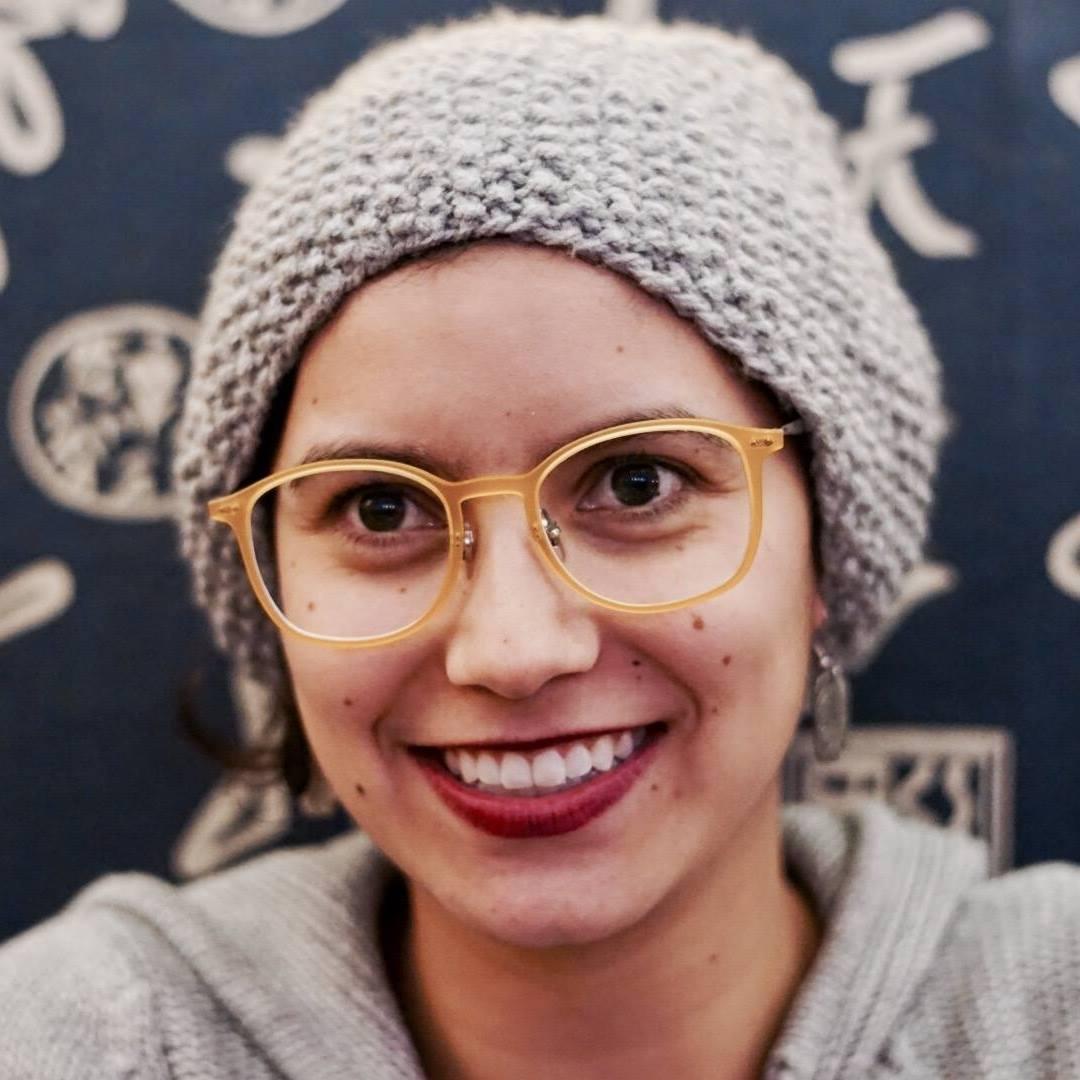 Sara Múnera