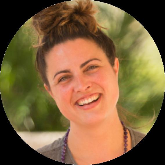 online yoga teacher training andrea nacey