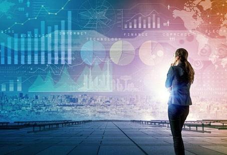 Data & Strategic Analytics