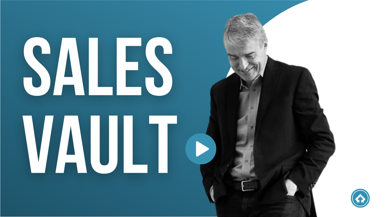 Level 2 and 3 members have on-demand sales training material at their fingertips.