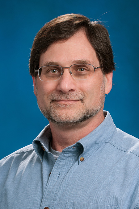 Medical Device Industry Expert Alan Golden