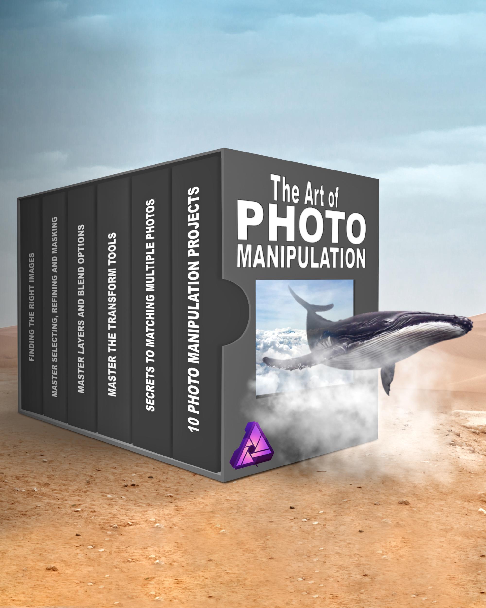 mockup_the-art-of-photo-manipulation