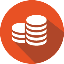 Icon - Price smarter