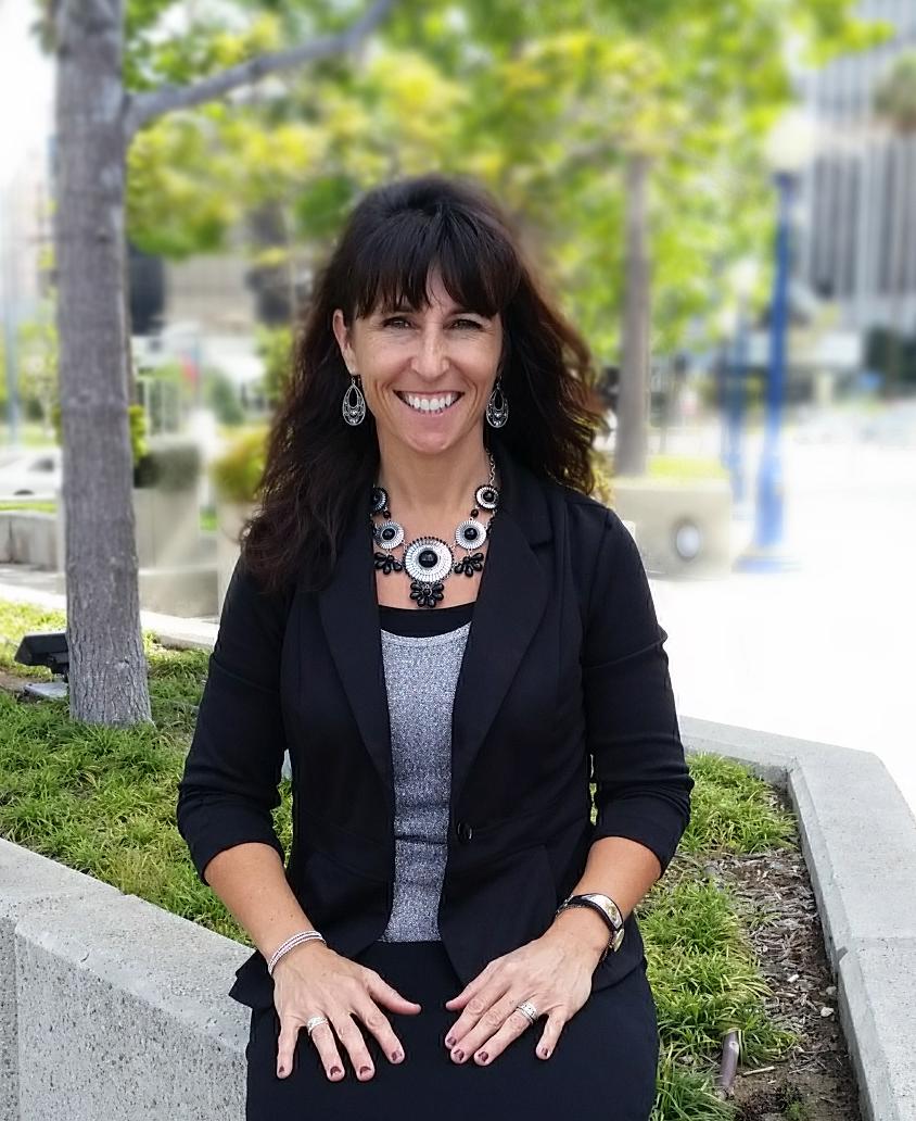 Dr. Lori Schieffer