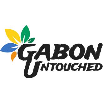 Gabon Untouched
