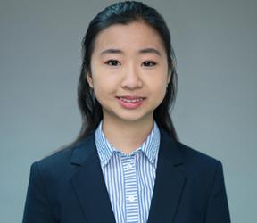 Qian Tutor profile photo