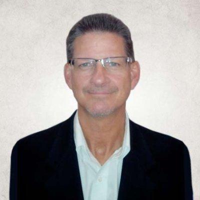 FDA Faculty David R. Dills