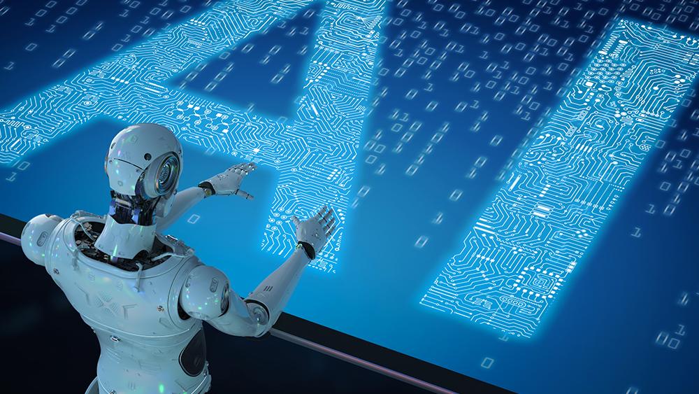 Online Training FDA Regulation of Artificial Intelligence/ Machine Learning