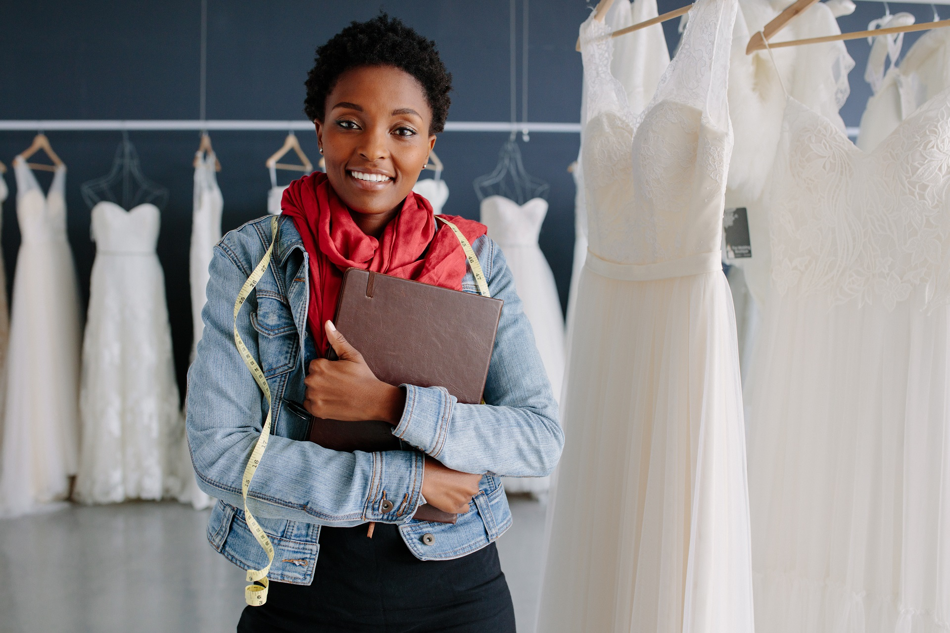 Wedding Careers, Internships & Business Opportunities
