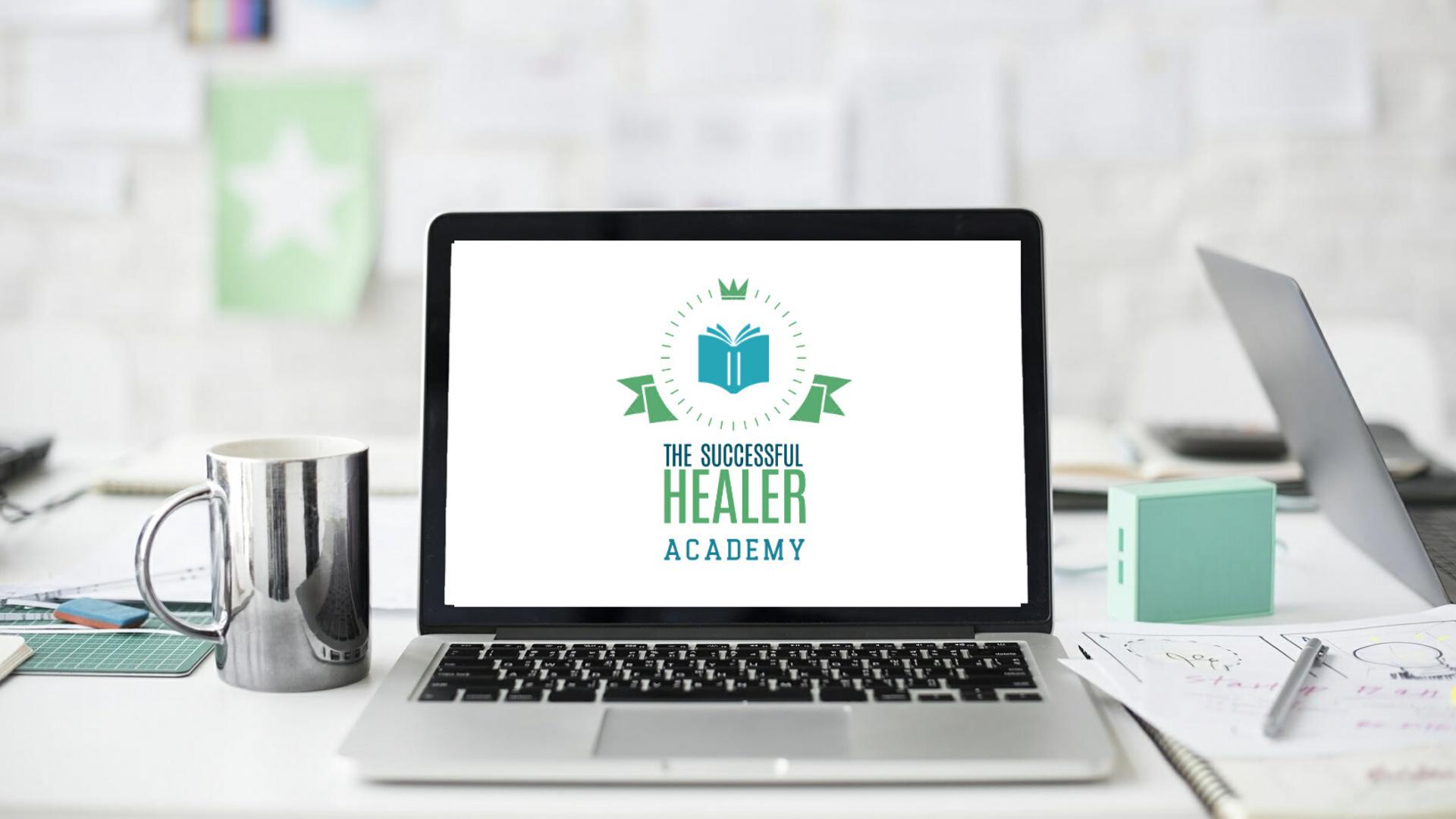 The Successful Healer Academy