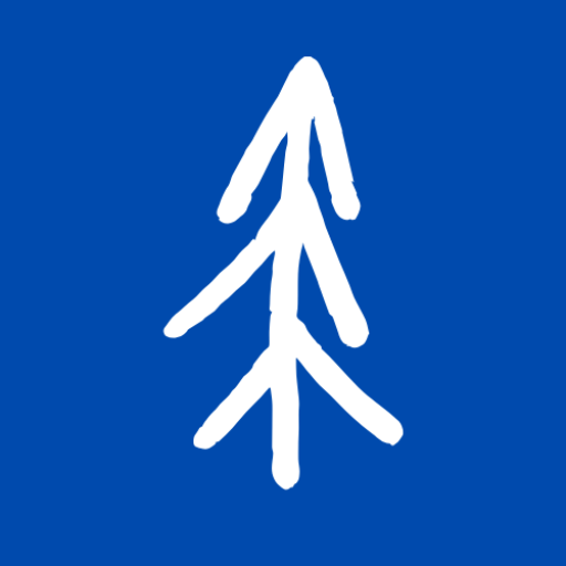Paperless Academy Logo
