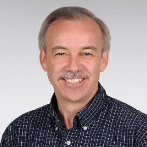 FDA Faculty Roger Cowan
