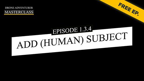 Free episode