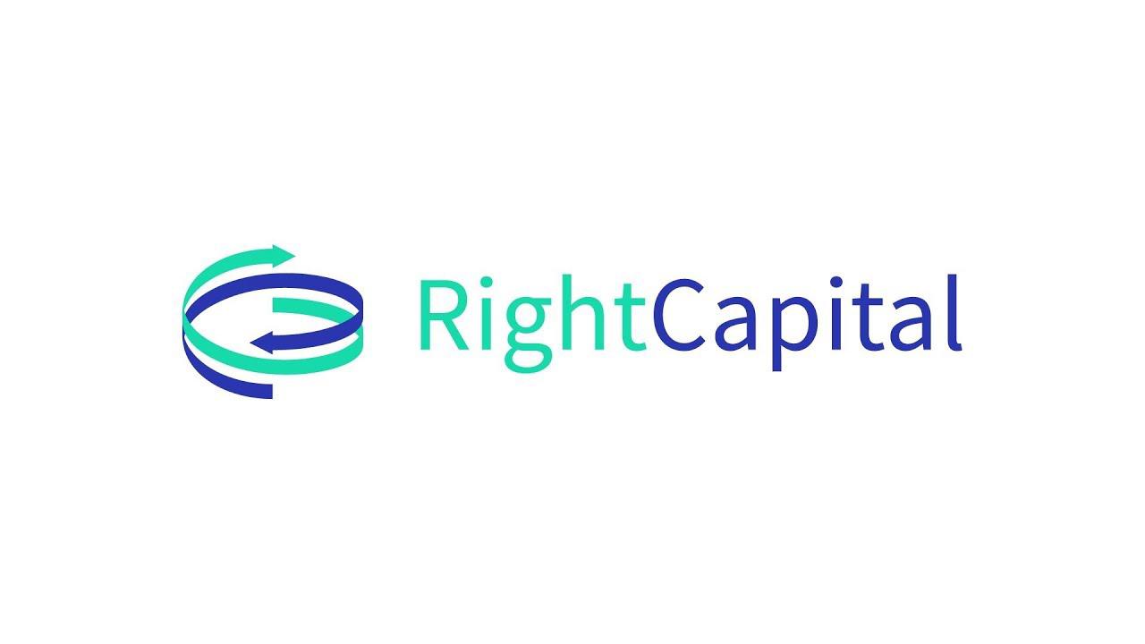 Strategic Partnership - Right Capital