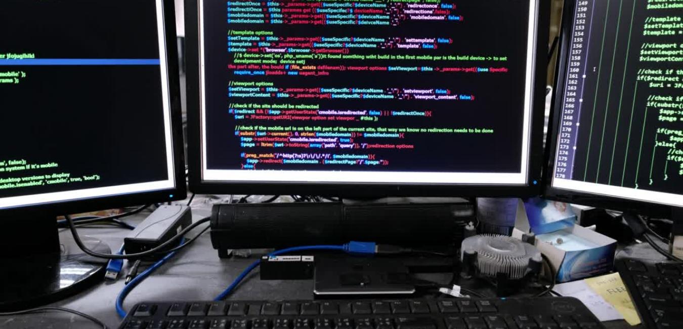 The House of Routing - Fundamentos de Programabilidad Nivel I