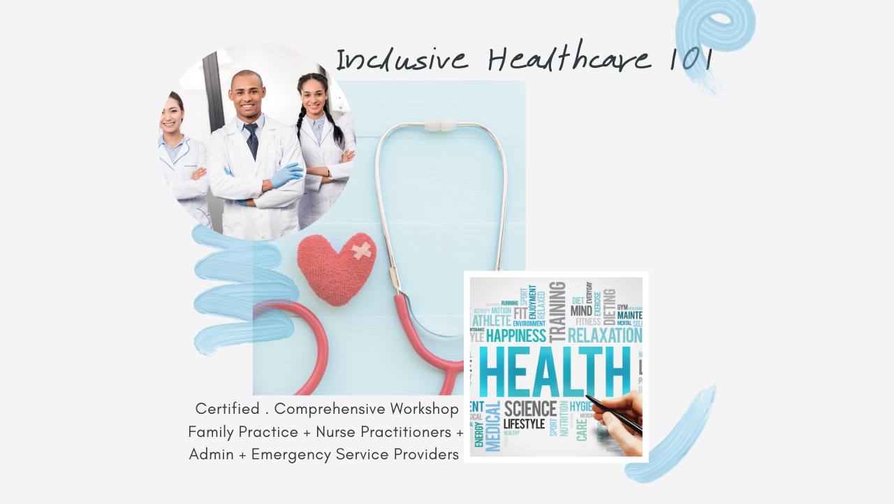 Essential Guide to Building Inclusive Healthcare Practices in 5 Steps