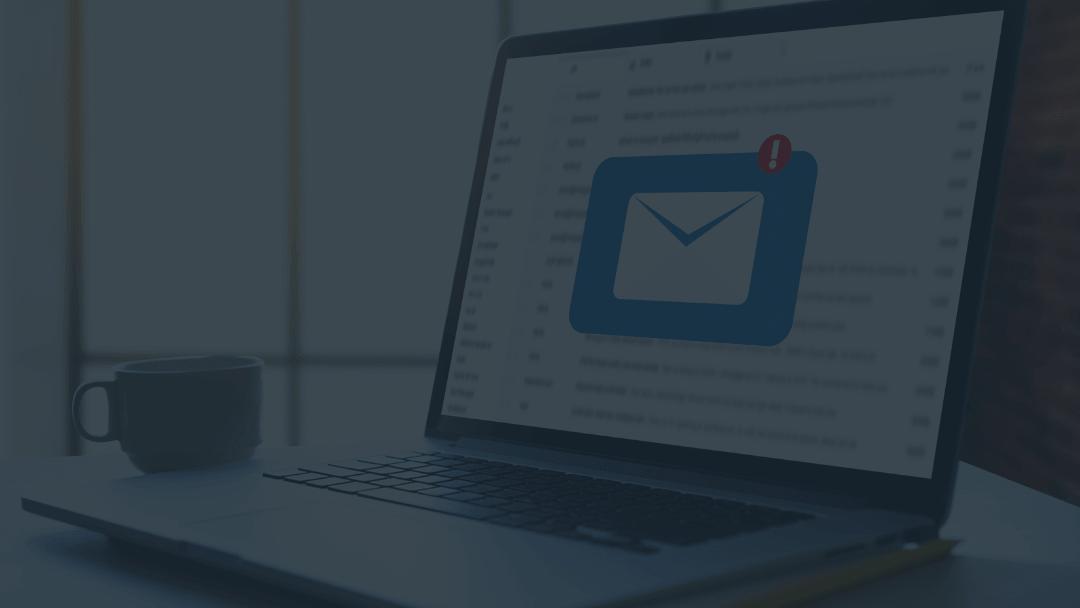 come usare gmail al meglio