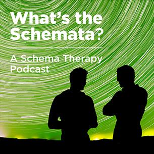 What's The Schemata