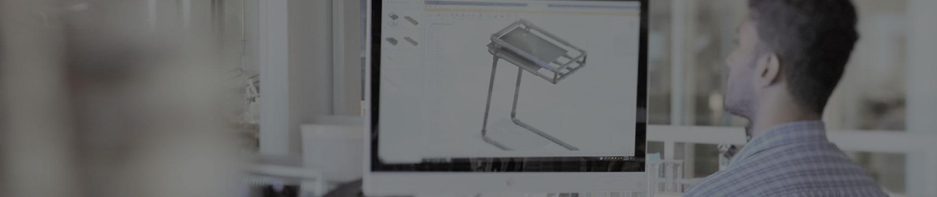Light |Online Σεμινάριο  Inventor 2020 - Sheet Metal