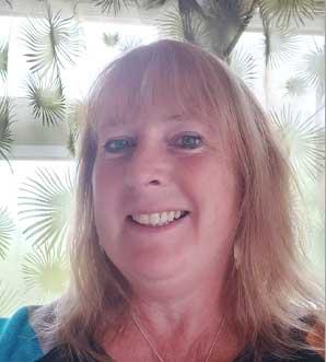 Lynne Shersby