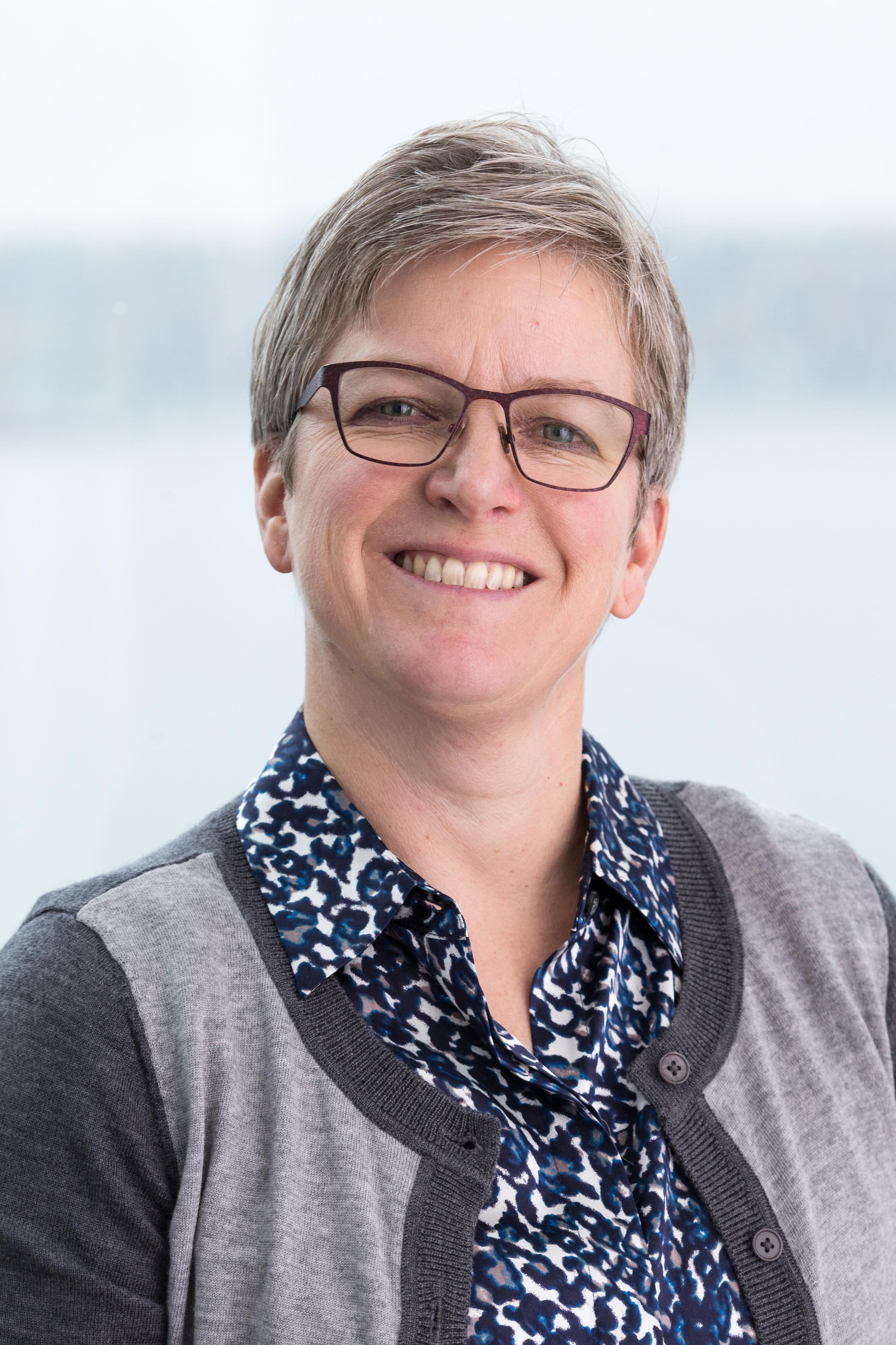 Karen Moen