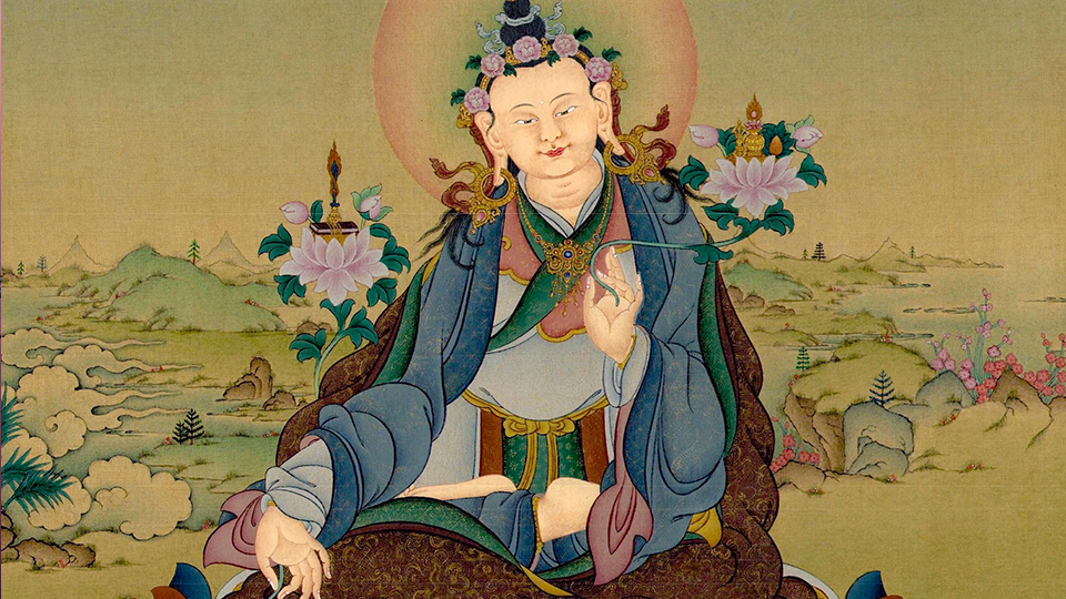 meditation, spirit, esoteric, exoteric, holistic, yuthog, yuthok, mahamudra, vajrayana, great seal, yoga, nidra, tantra, sutra, mindfulness, nyingthig, samsara, mudra, ngondro, anuttara, kyerim, dzogrim, dzogchen, sowa, rigpa, medicine, psych, sacred, soul ,tradition, kayas, liberation