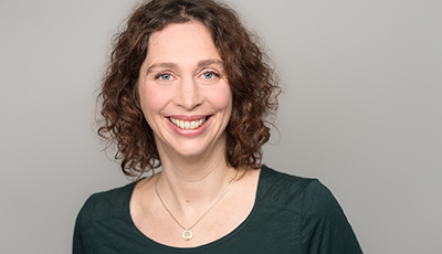Ulla Soeder
