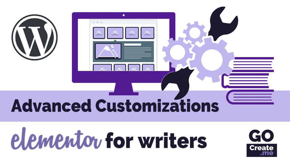 Advanced Customizations