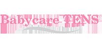Babycare TENS