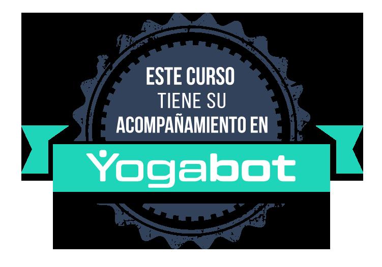 Yogabot APP