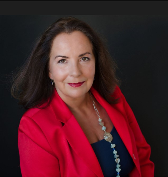 "alt=""Anne GUIMARD, Founder & CEO, FINEO Investor Relations Advisors, Investor Relations instructor, Investor Relations Coach"""
