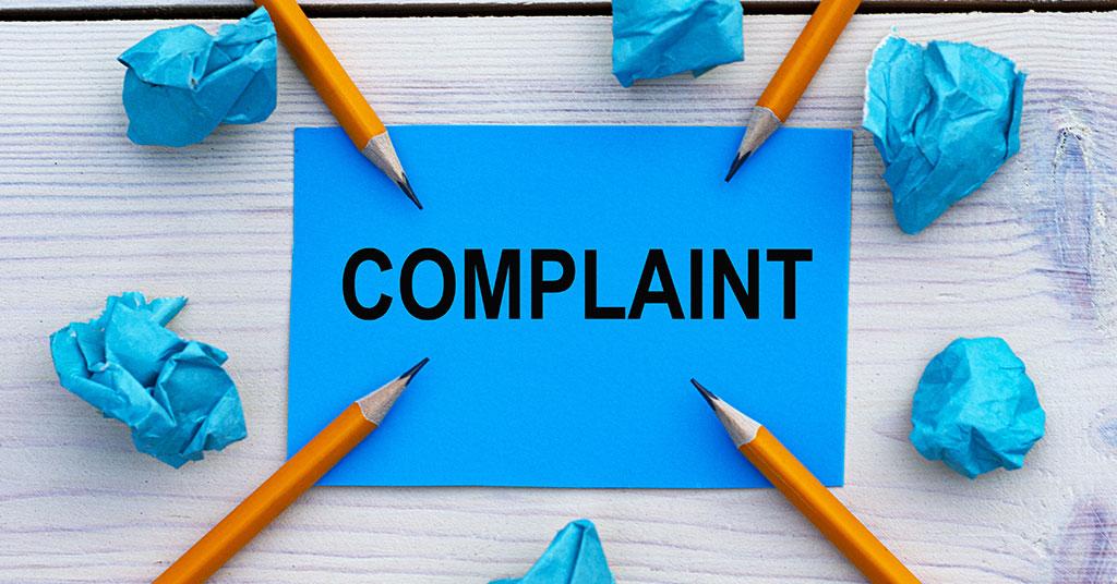 Online FDA Training On Complaint Management: Complaint Management: Best Practices to Assure Regulatory Compliance and Customer Retention