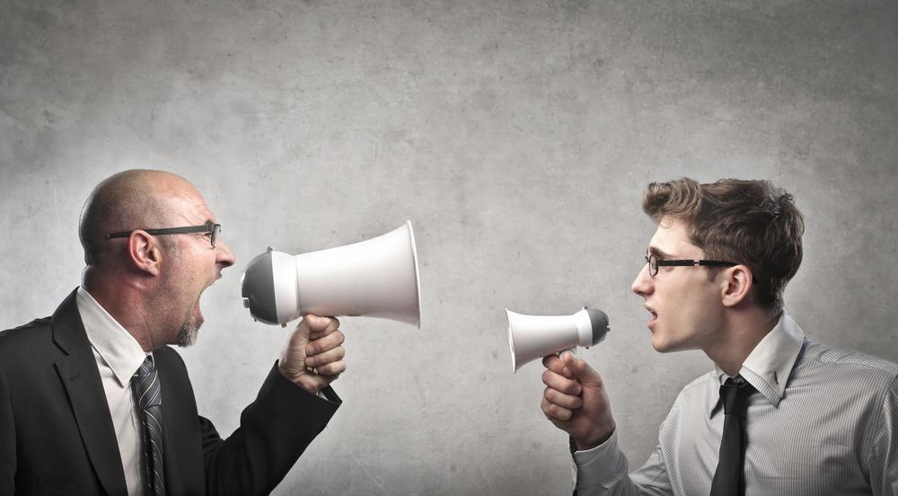 Improving Audit Communication Skills