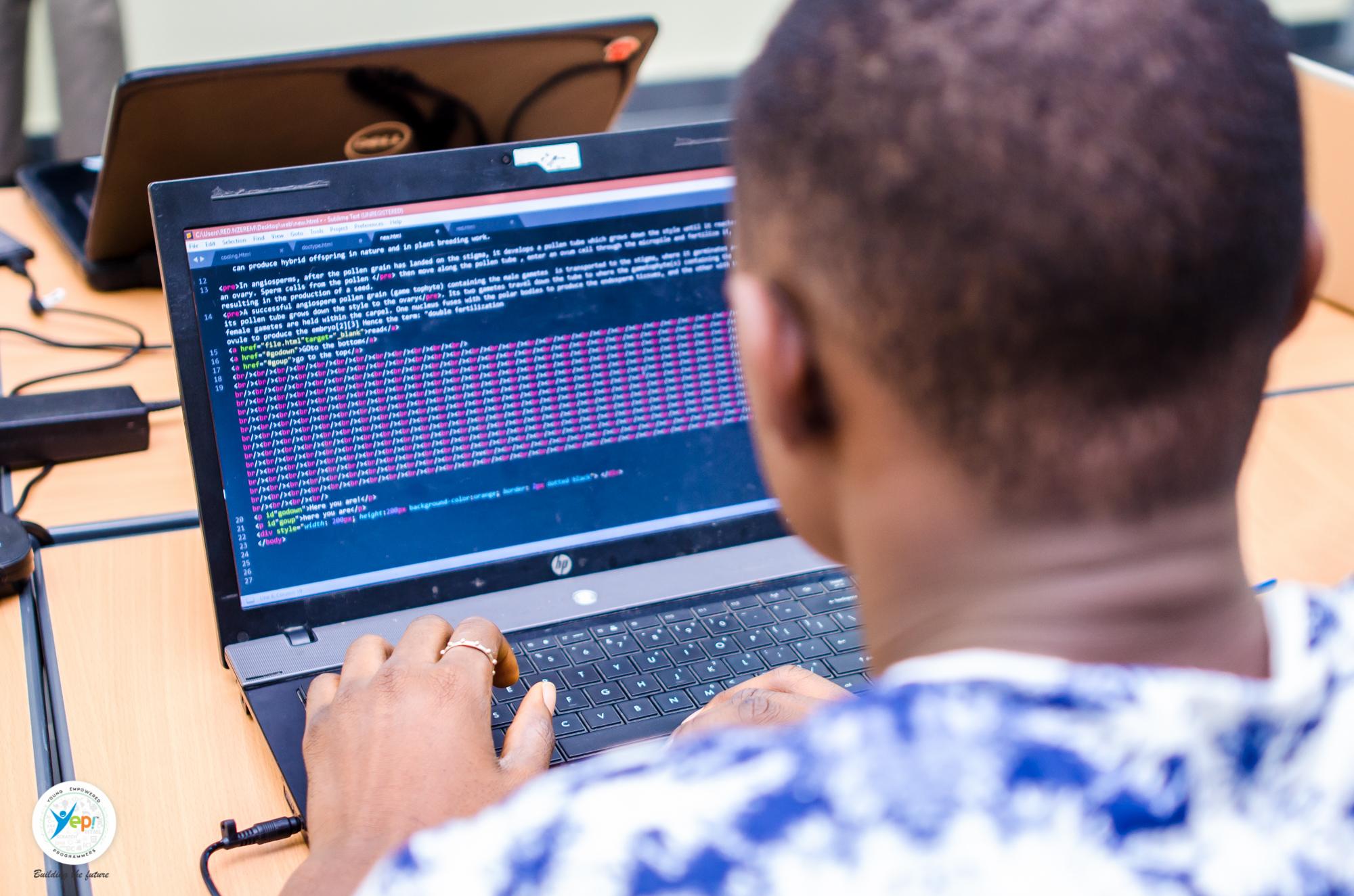Online Coding Lessons, Coding for Kids, Coding with Scratch, COMPUTER programming, Robotics, LEGO Robotics,