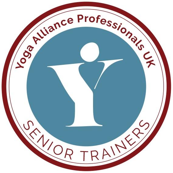 500 Hour Yoga Teacher Training Online