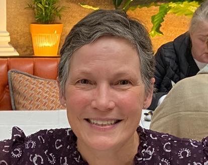 Nicola Johnston Testimonial for Bristol Reiki Healing Arts