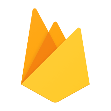 firebase curso android