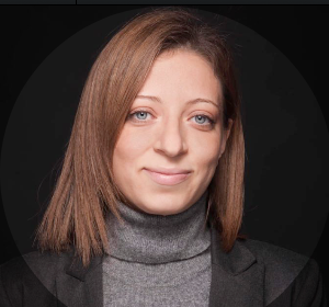 Diana Sessa, Lawyer