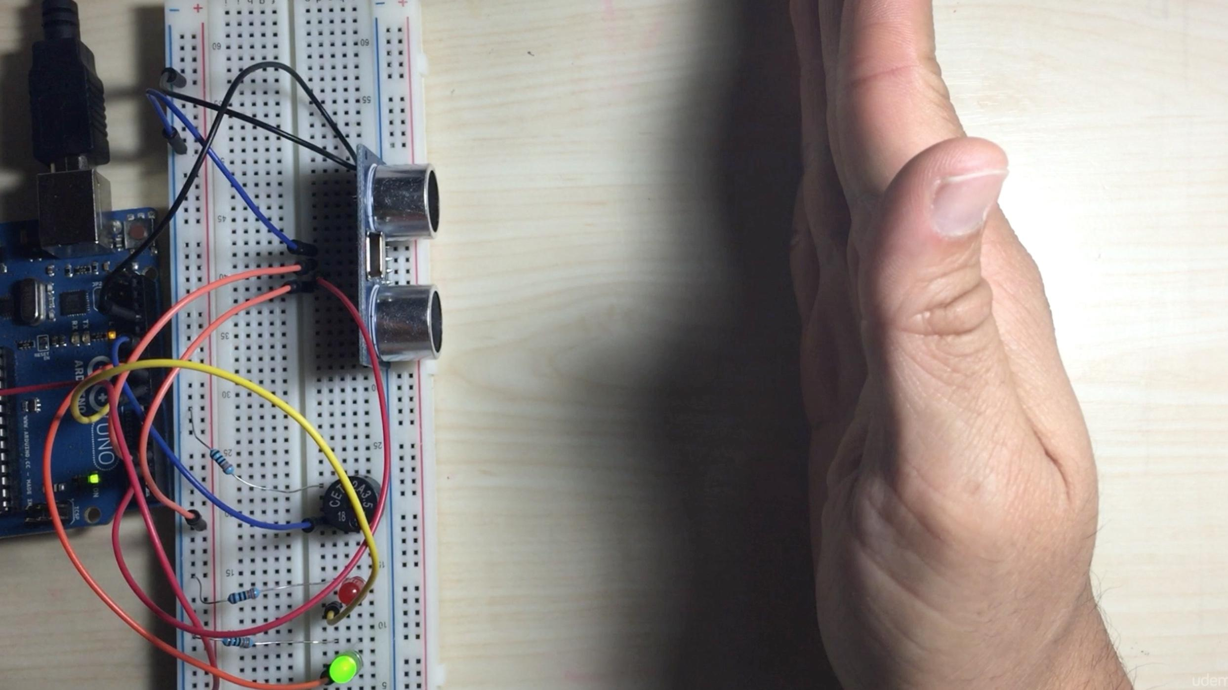 The Complete Arduino Projects Digital Learning Bundle