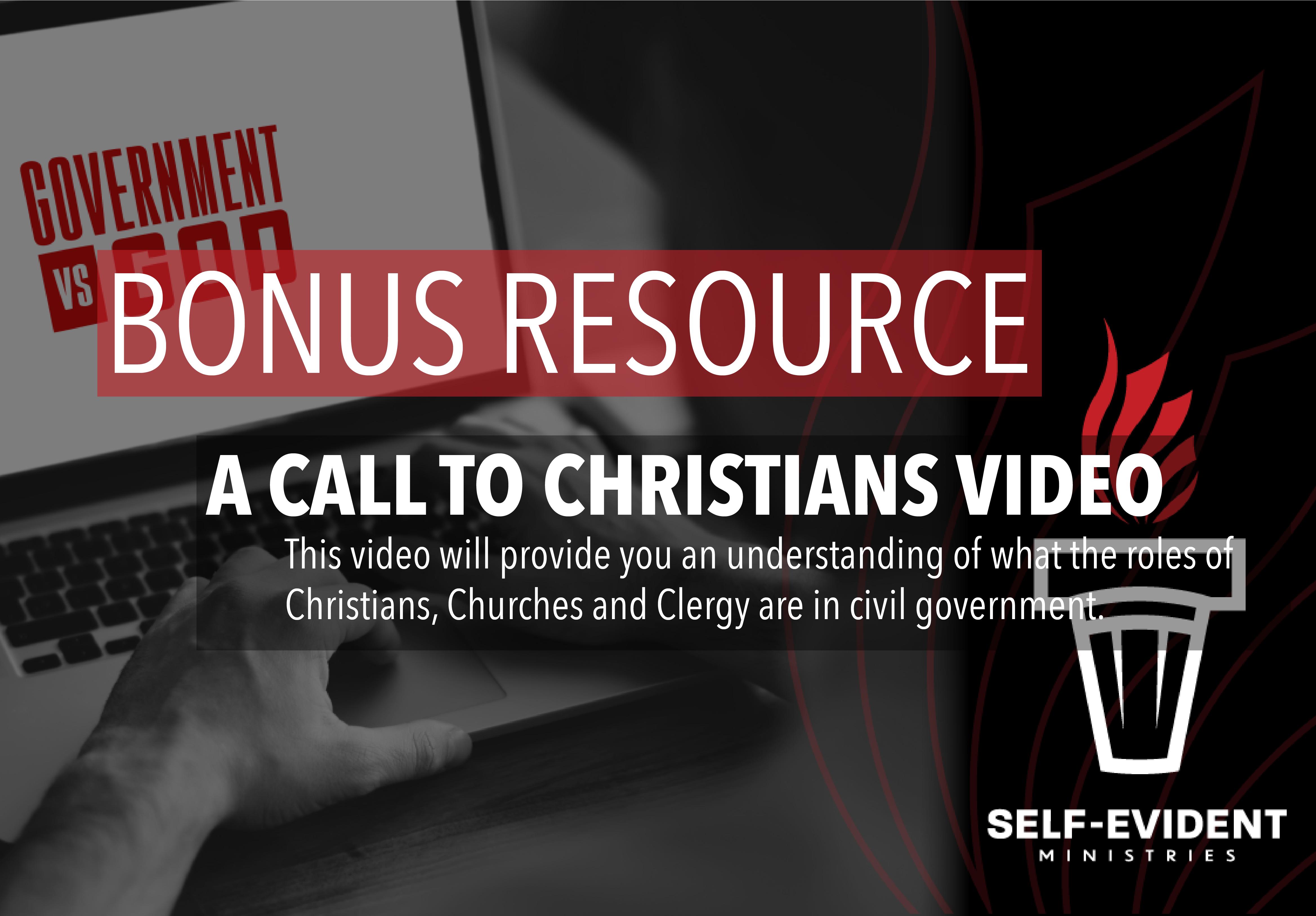 Bonus Resource