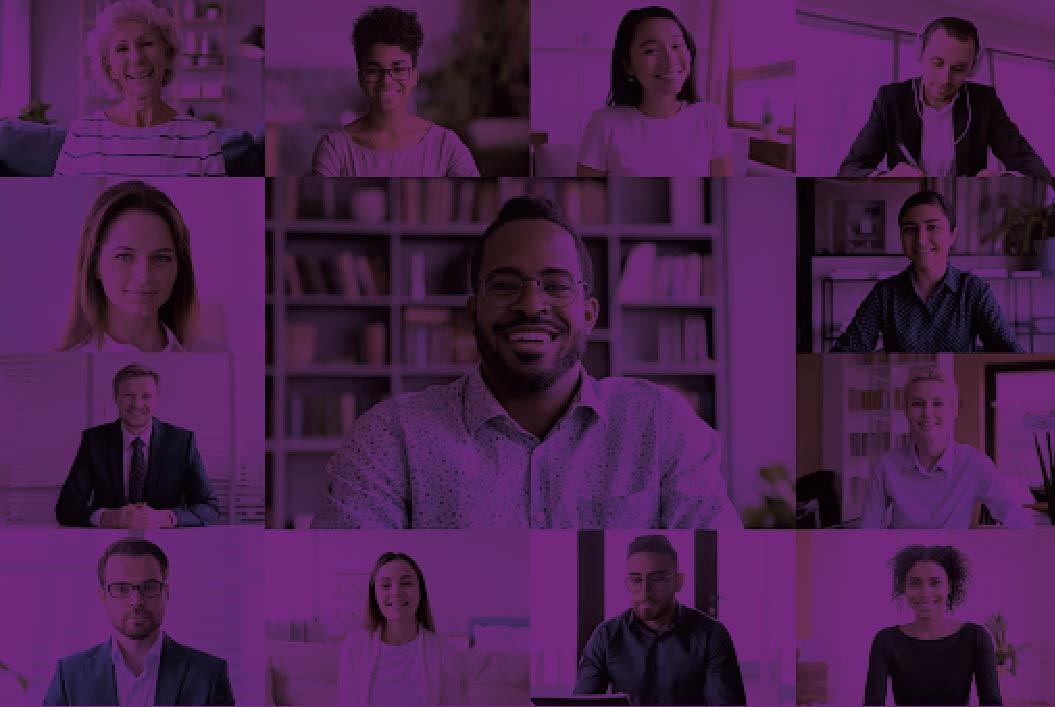 Las personas más efectivas se conocen a sí mismas y aprenden a identificar el estilo de otros para comunicarse asertivamente.