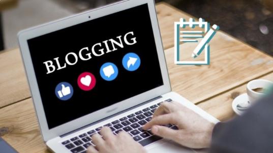 hrishi blog buddhi blogging