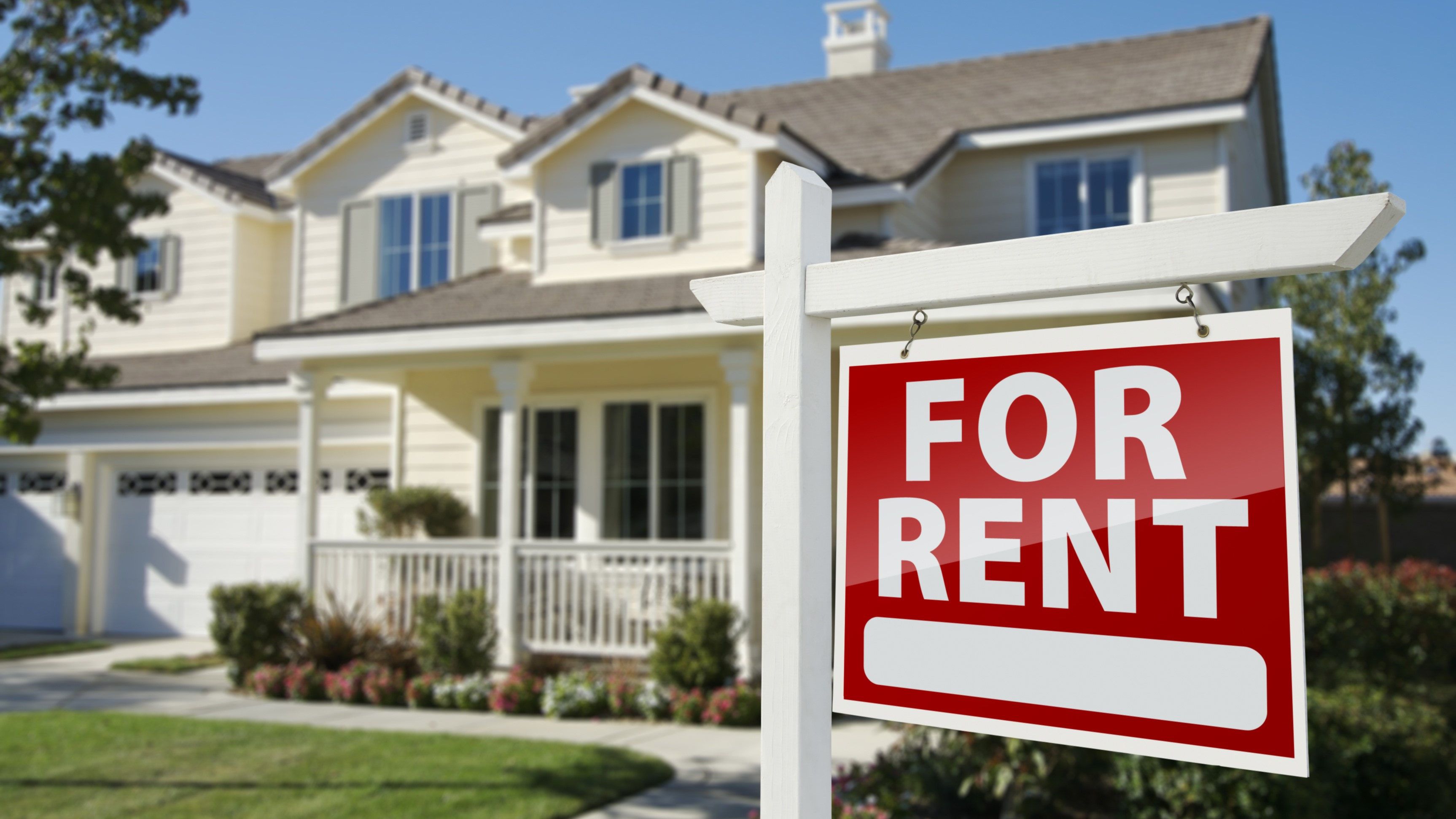 APEG Considerations in Owning Rental Property