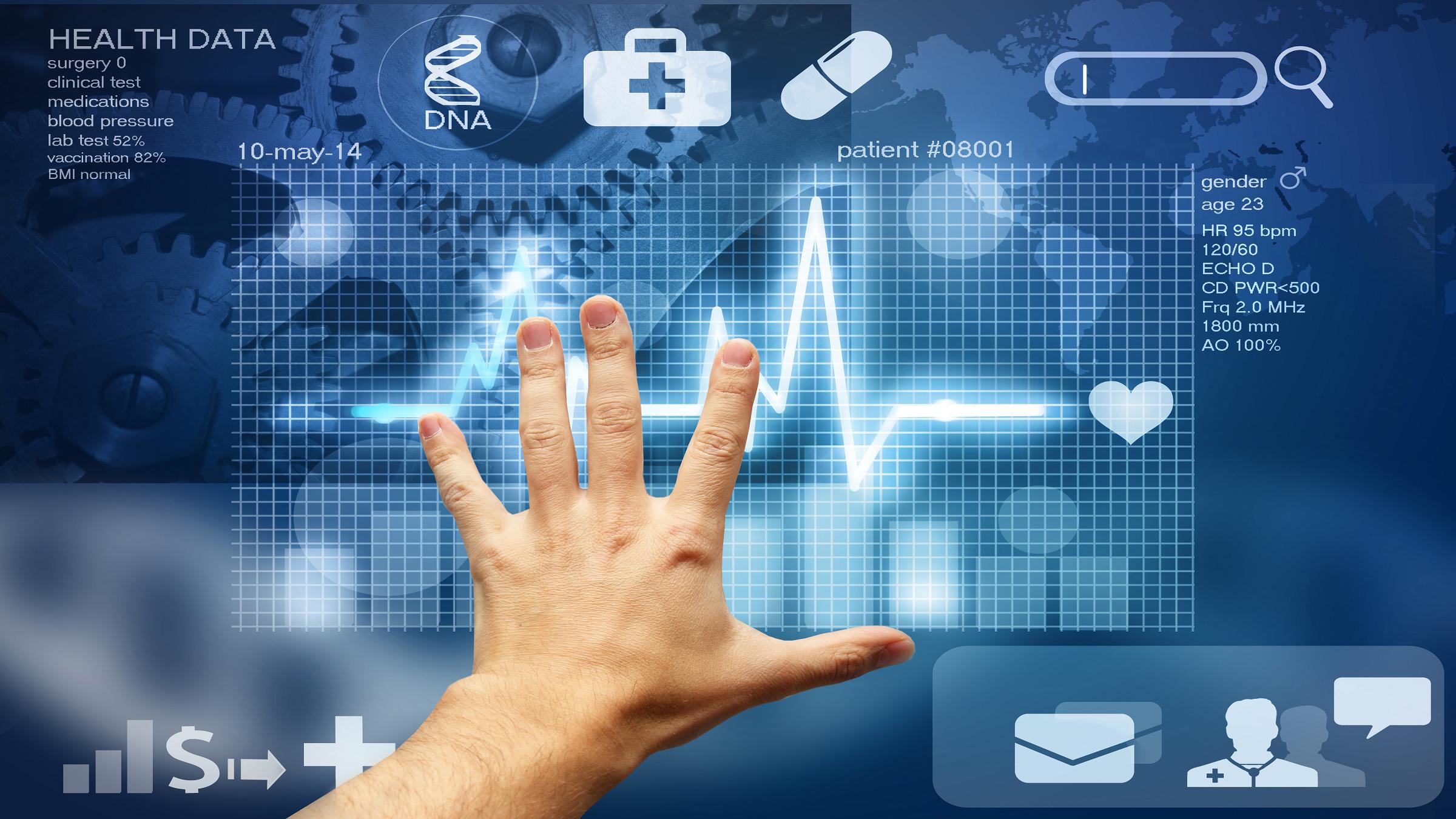Online Training On Establishing a Robust Data Integrity Program