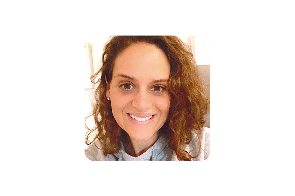 alejandra-ayam-testimonial