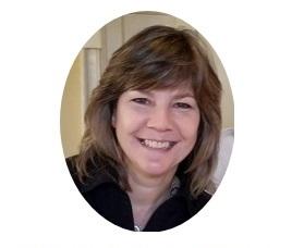 rebecca rhodes, watercolor artist and teacher