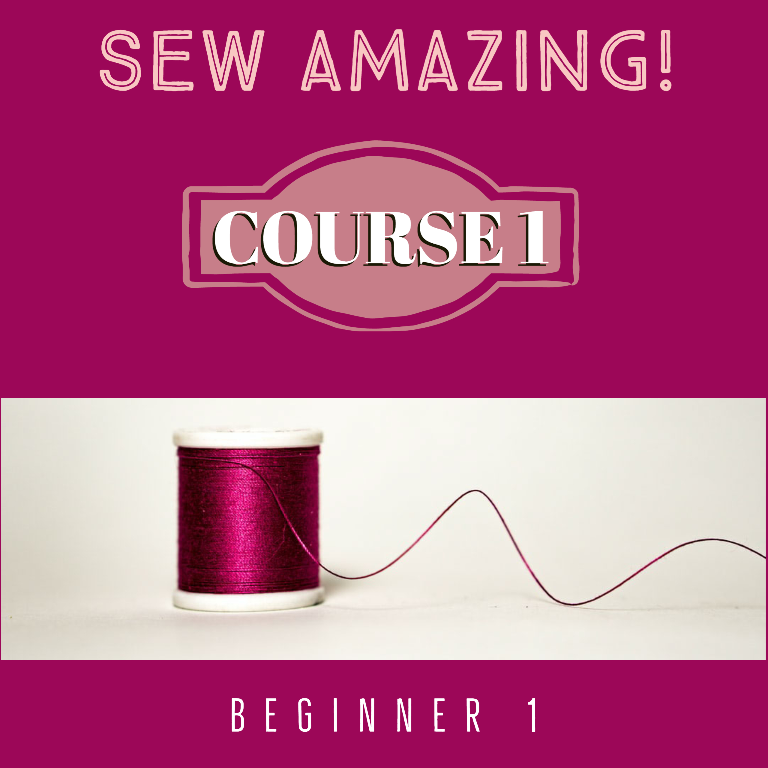 kasha-sewing-and-fashion-center.teachable.com/p/beginner-1-course-1