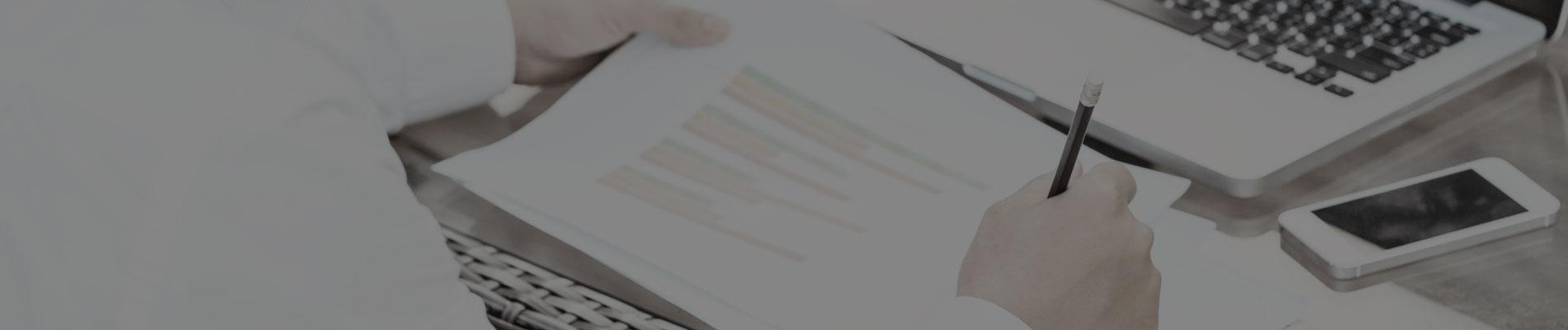 Light |Online Σεμινάριο  Μs Excel 2016 / Βασικό Επίπεδο