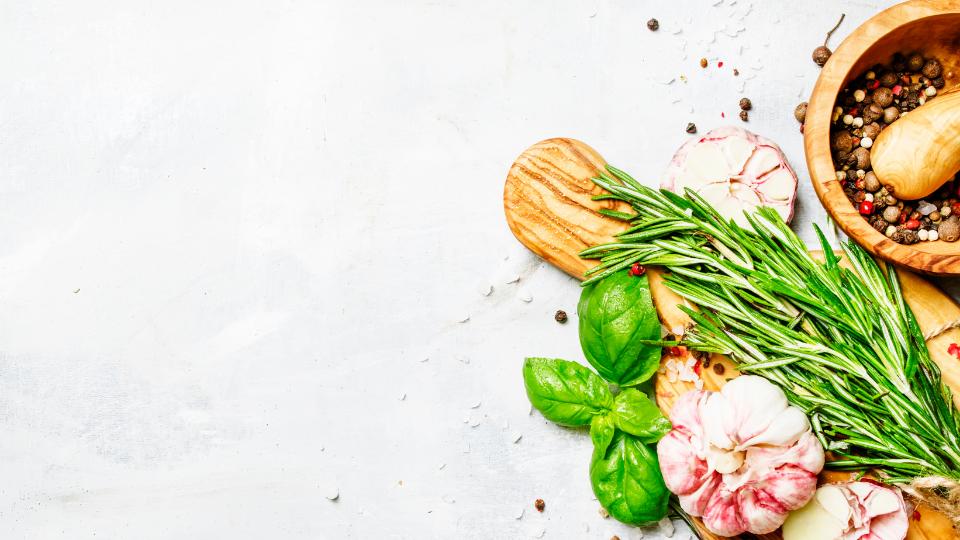 Instant Pot: 50 ricette vegetariane semplici e veloci
