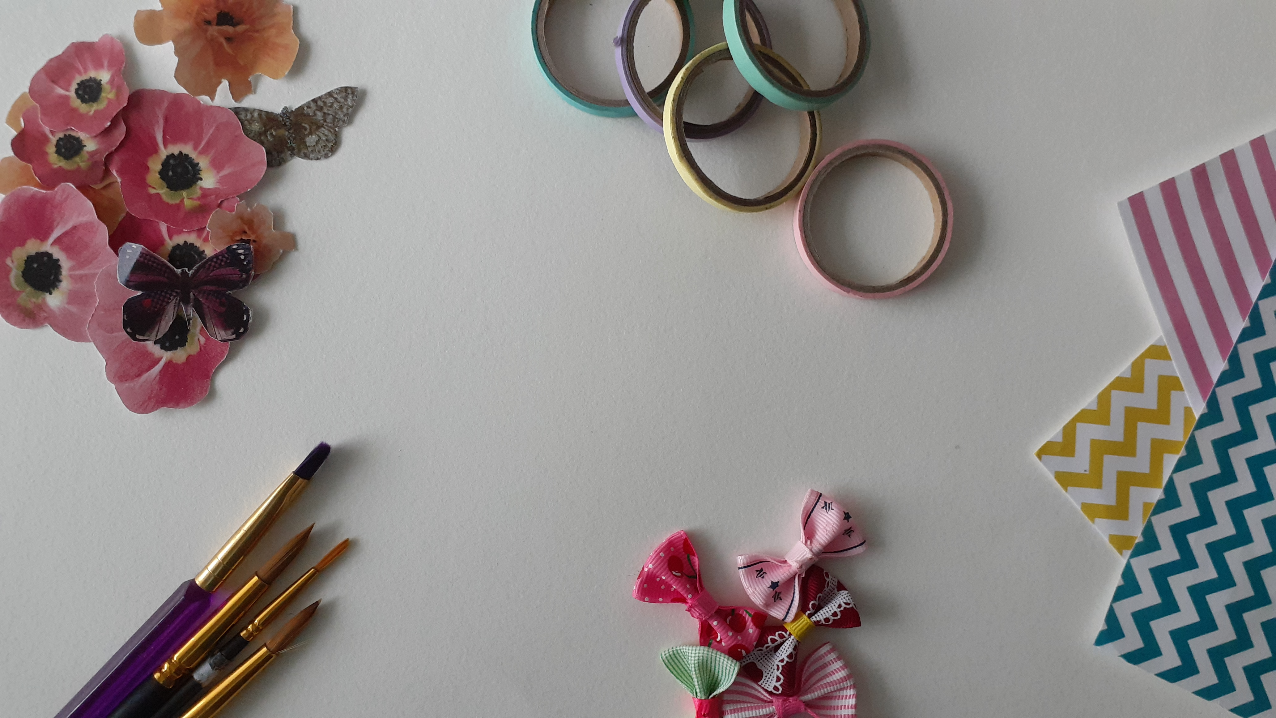 collage art classes online